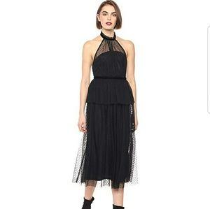 🔥Brand new Avec Les Filles dress size 10